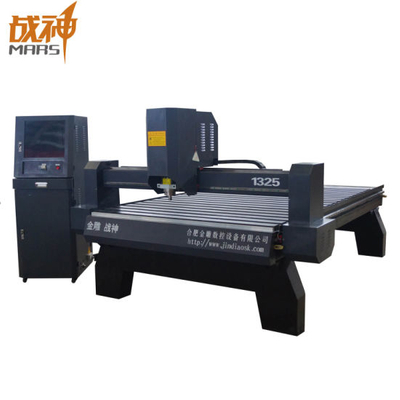 3000*2000 Single Spindle Stone CNC Machine for Marble and Granite