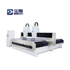 Single Head and Double Head Stone CNC Router Machine for Engraving