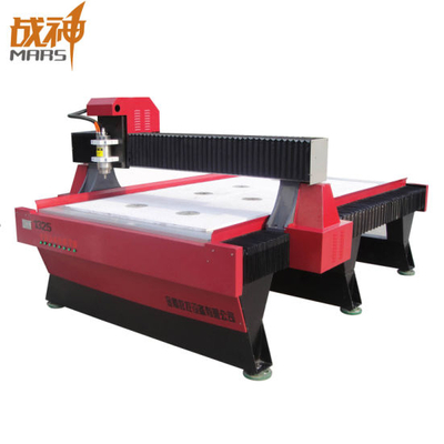 1325 Woodworking CNC Router Machine with T-Slot